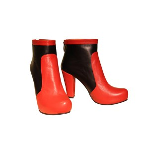 Ankle-Red-Black-Rose-1