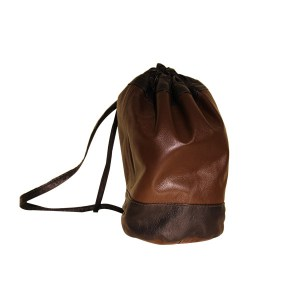 Bags-Backpack-Brown