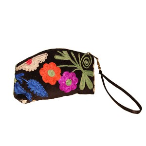 Bags-Clutch-Suzani