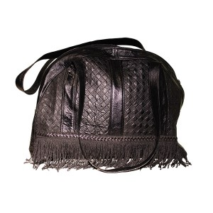 Bags-Handbag-Black-Mountain