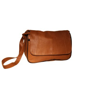 Bags-Handbag-Brown