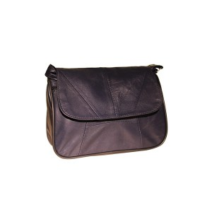 Bags-Handbag-Dark-Blue