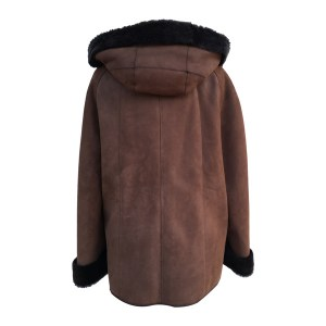 Fur-Victory-Brown-arka