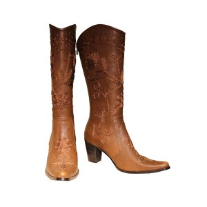 Knee-High-Brown-Diamond-1