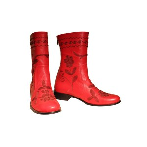 Mid-Calf-Red-Diamond-1