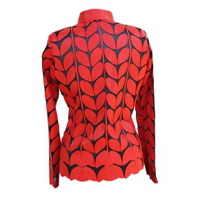 Shirt-BB-Red-Arka